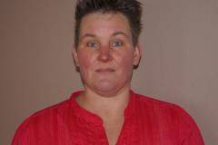 Peggy Kusche