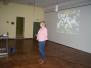 Gartenlust statt Gartenfrust mit Frau Anke Kreis von der LWK